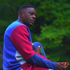 "Boosie Badazz Is Back With His New Song ""Another Chance"""
