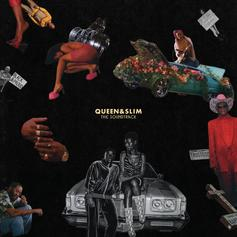 """""""Queen & Slim OST"""" Features Lil Baby, EarthGang, Lauryn Hill, & More"""