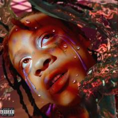 "Trippie Redd Returns With ""A Love Letter To You 4"" ft. DaBaby, Tory Lanez, Juice WRLD, & More"