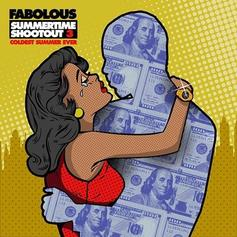 """Fabolous & Roddy Ricch Got One For The Ladies With """"Time"""""""