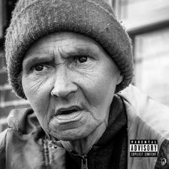 "Conway, Westside Gunn & Benny Shine On ""Moselle"""