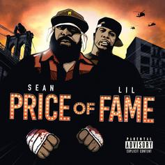 "Lil Fame Releases Posthumous Sean Price Collab ""Center Stage"""