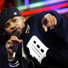 """Obie Trice Comes To Eminem's Defense On Nick Cannon Diss """"SpankyHayes"""""""