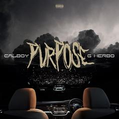 "Calboy & G Herbo Find Their ""Purpose"" On New Single"