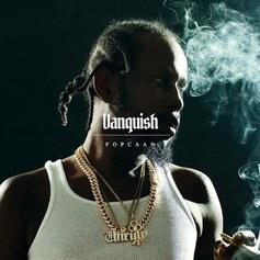 "Popcaan's ""Vanquish"" Serves As His OVO Sound Debut"