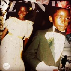 "9th Wonder Shares 46 Instrumentals On ""Zion IV"" Project"