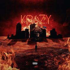 Producer Dy Krazy Releases Project Featuring Gunna, Chief Keef, G Herbo & More