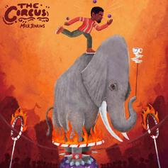 "Mick Jenkins Announces ""The Circus"" Album With New Single ""Carefree"""