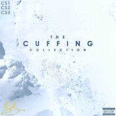"""Eric Bellinger Has More Music For """"Cuffing Season"""" With """"Build Something"""""""