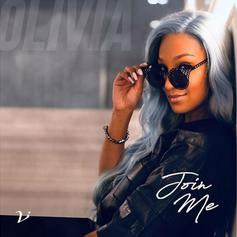 """Olivia Returns After 8 Years With Single """"Join Me"""" & Announces New EP"""