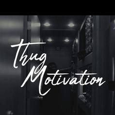 """Rod Wave Delivers The Sermon On New Song """"Thug Motivation"""""""