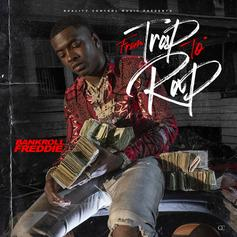 "Bankroll Freddie Drops ""From Trap To Rap"" Feat. Lil Baby, Young Dolph, Moneybagg Yo, Lil Yachty & More"