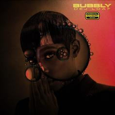 """DeJ Loaf Is Back In The Mix With New Single """"Bubbly"""""""