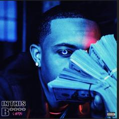 "G Herbo Hypes Forthcoming ""PTSD"" Album With ""In This B*tch"" Single"