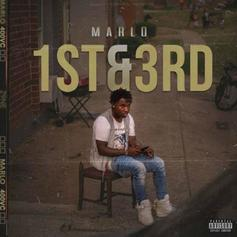 """Young Thug Assists Marlo On Tay Keith-Produced """"Stay Down"""""""