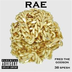 """Fred The Godson & 38 Spesh Deliver An Ode To Raekwon With """"Rae"""""""