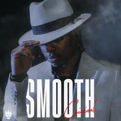 """Opp Thot"" Rapper Poundz Flexes Like Michael Jackson On ""Smooth Criminal"""