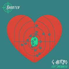 "G Herbo & Jacquees Link Up On ""Shooter,"" An R&B-Rap Track For The Ladies"