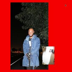 """JPEGMAFIA Shows Love To The Bald Community With New Single """"Bald!"""""""
