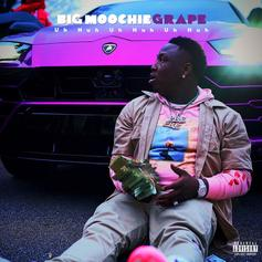 "Big Moochie Grape Reps Memphis With ""Uh Huh Uh Huh Uh Huh"""