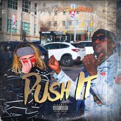 """Will Metty And Crosstown Beezy Rep For The Carolinas With """"Push It"""""""