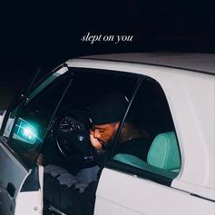 "Bryson Tiller Drops ""Slept On You"" After Snippet Surfaces"