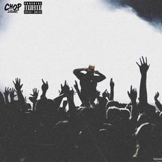 "Young Chop Turns Up On New Album ""Chop Is King"""