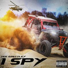 """Tee Grizzley Links With Scott Storch For """"I Spy"""""""