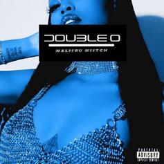 "Maliibu Miitch Asserts Her Dominance On New Banger ""Double O"""