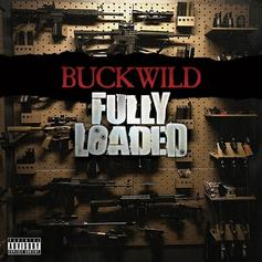"Buckwild Taps Raekwon, Little Brother & More For ""Fully Loaded"""