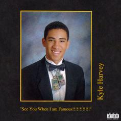 "KYLE Is A New Man On ""Money Now"" Ft. Tyga & Johnny Yukon"