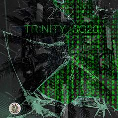 """A$AP Twelvyy Is Back With """"Trinity (5g20)"""""""