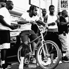 """Dave East & Popcaan Move Like Top Shottas On """"Unruly"""""""