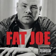 """Fat Joe Lined Up Eminem, Remy Ma, & Mase For Stacked """"Lean Back (Remix)"""""""
