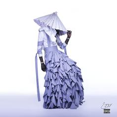 "Young Thug Snapped Like Never Before On ""Harambe"""