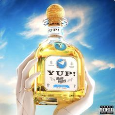 "Yung Gravy Taps Into Latin-Trap Interests With ""yup!"""