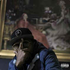 """Elzhi Gets Back To Business With New Single """"Jason"""""""