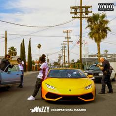 "Mozzy & Blxst Stay Dangerous On ""Streets Ain't Safe"""