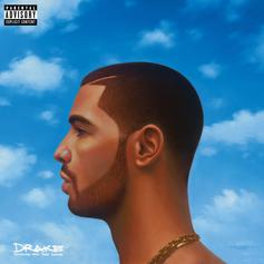 "Drake Showcased His Bars On ""Tuscan Leather"""