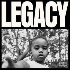 "King Combs Flips A Wu-Tang Classic On New Single ""Legacy"""