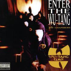 """Wu-Tang Clan Solved """"Da Mystery Of Chessboxin''"""""""