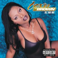 """Foxy Brown & Jay-Z Obliterated The Clubs With """"I'll Be"""""""
