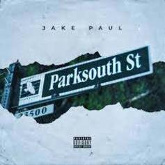 """Jake Paul Flexes His Riches On """"Park South Freestyle"""""""