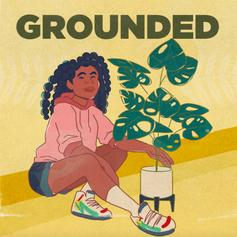"Ari Lennox Releases ""Grounded"" An R&B Jingle For Black-Owned Businesses"
