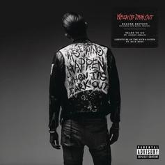 """G-Eazy Enlists Rick Ross & Goody Grace For """"When It's Dark Out"""" Deluxe"""