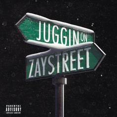 """Young Scooter & Zaytoven Collide On """"Zaystreet"""""""