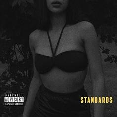 "MJ GRIZZ Shows His Love For High Class Women On ""Standards"""