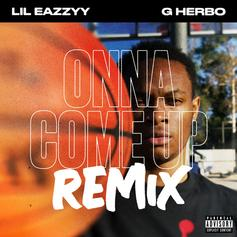 "G Herbo Assists Chicago Peer Lil Eazzyy On ""Onna Come Up"" Remix"