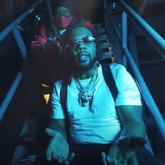 """Funk Flex Links With Rowdy Rebel For Bar-Heavy """"Re-Route"""""""