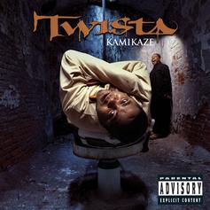 "Twista Absolutely Snapped On ""Kill Us All"""